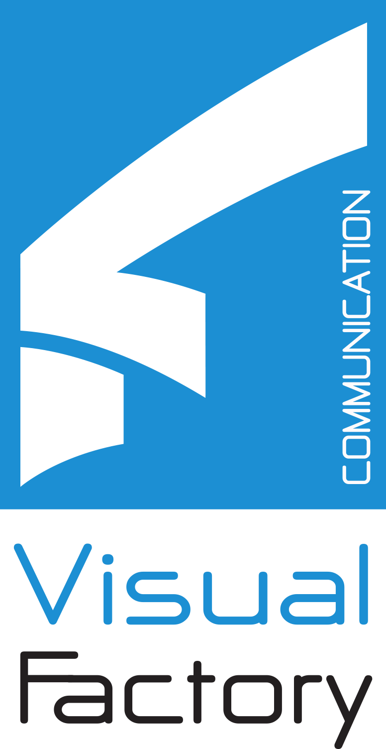 visual-factory-logo