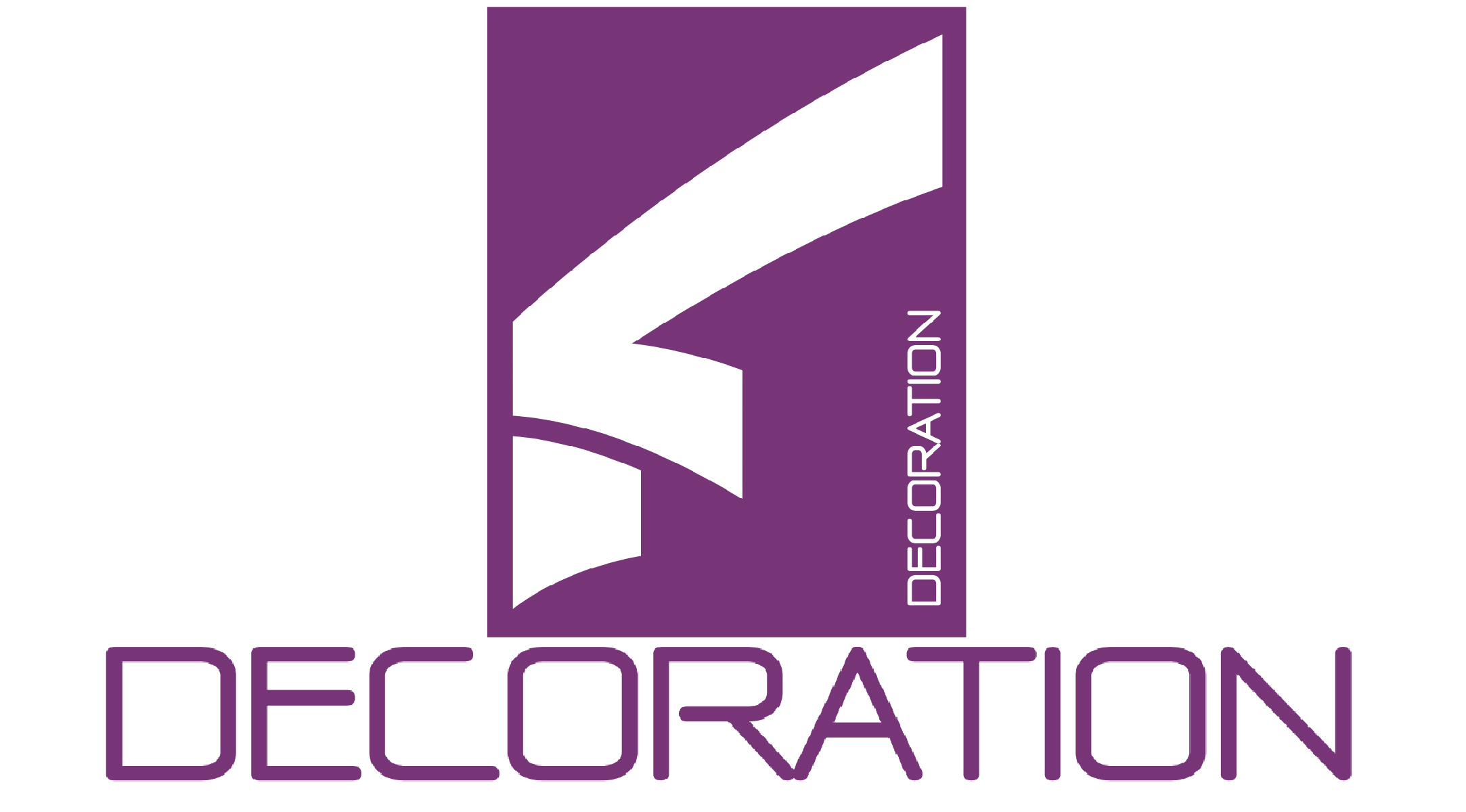 activite decoration