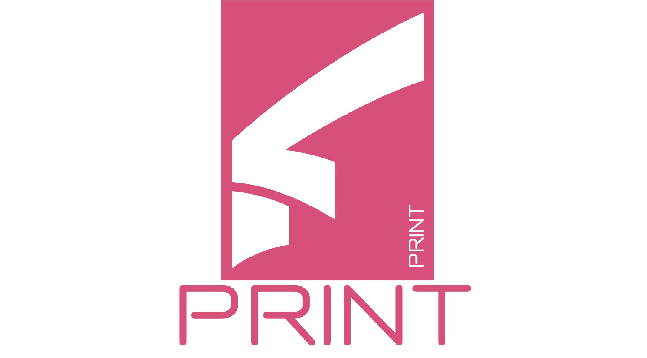 activite print