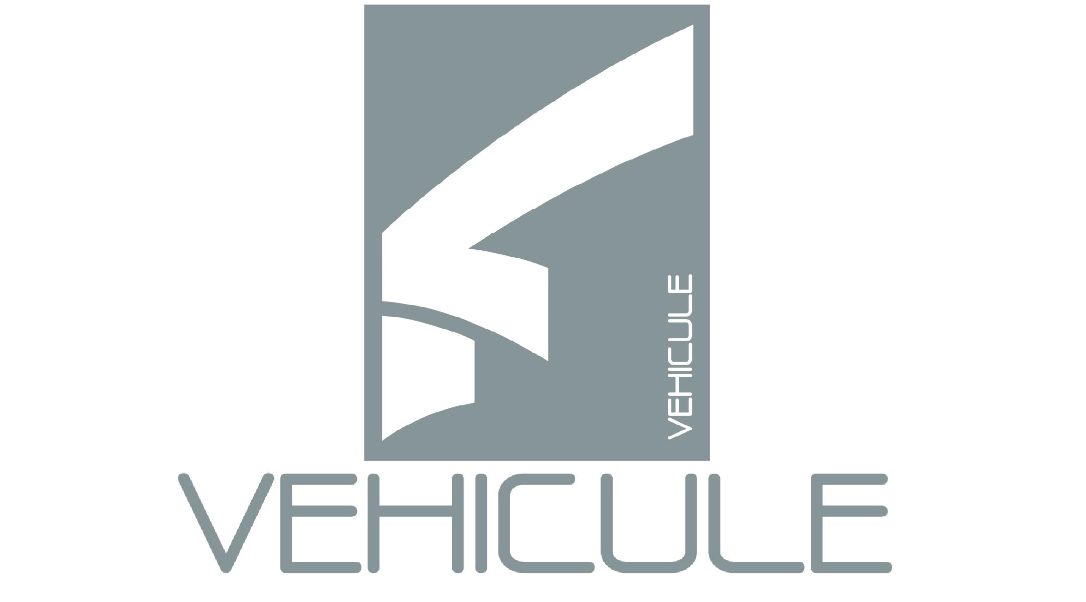 Activite vehicule