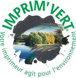imprim vert partenaire visual factory