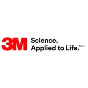 3M partenaire visual factory