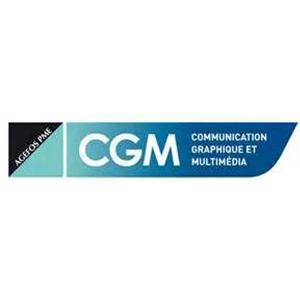 partenaire cgm visual factory