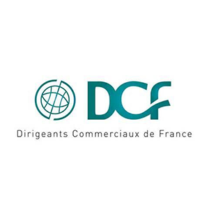 dcf partenaire visual factory