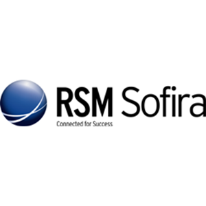 rsm partenaire visual factory