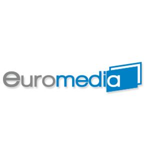 euromedia partenaire visual factory