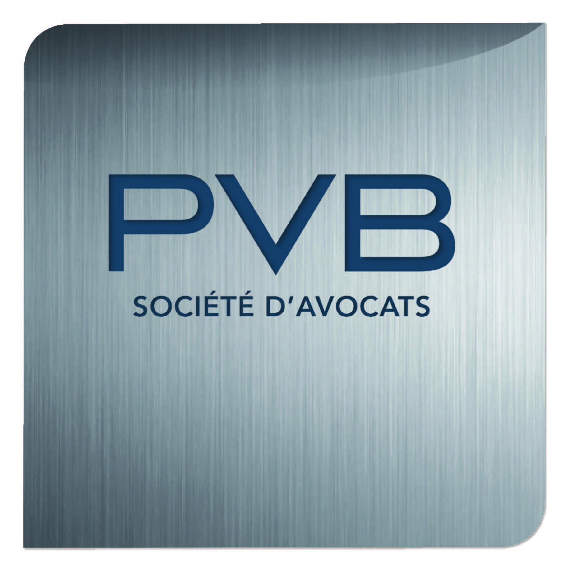 partenaire pvb visual factory