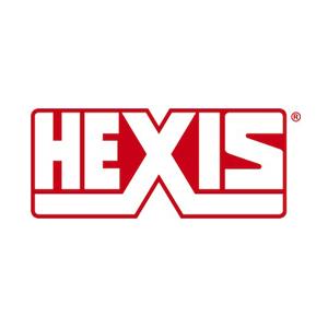hexis partenaires visual factory
