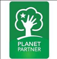 planet partner