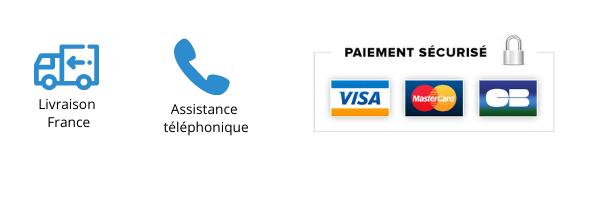 cb et paiements